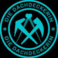 Videoblog der Dachdeckermeisterin Jaqueline Gerschler